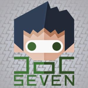 Doc_7_logo
