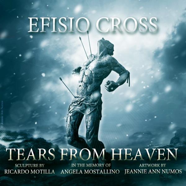 Ricardo-Efisio