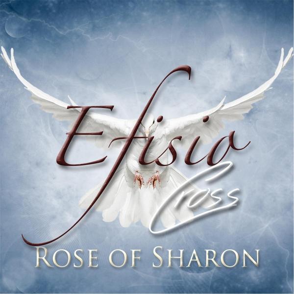 RoseofSharonAlbumCover