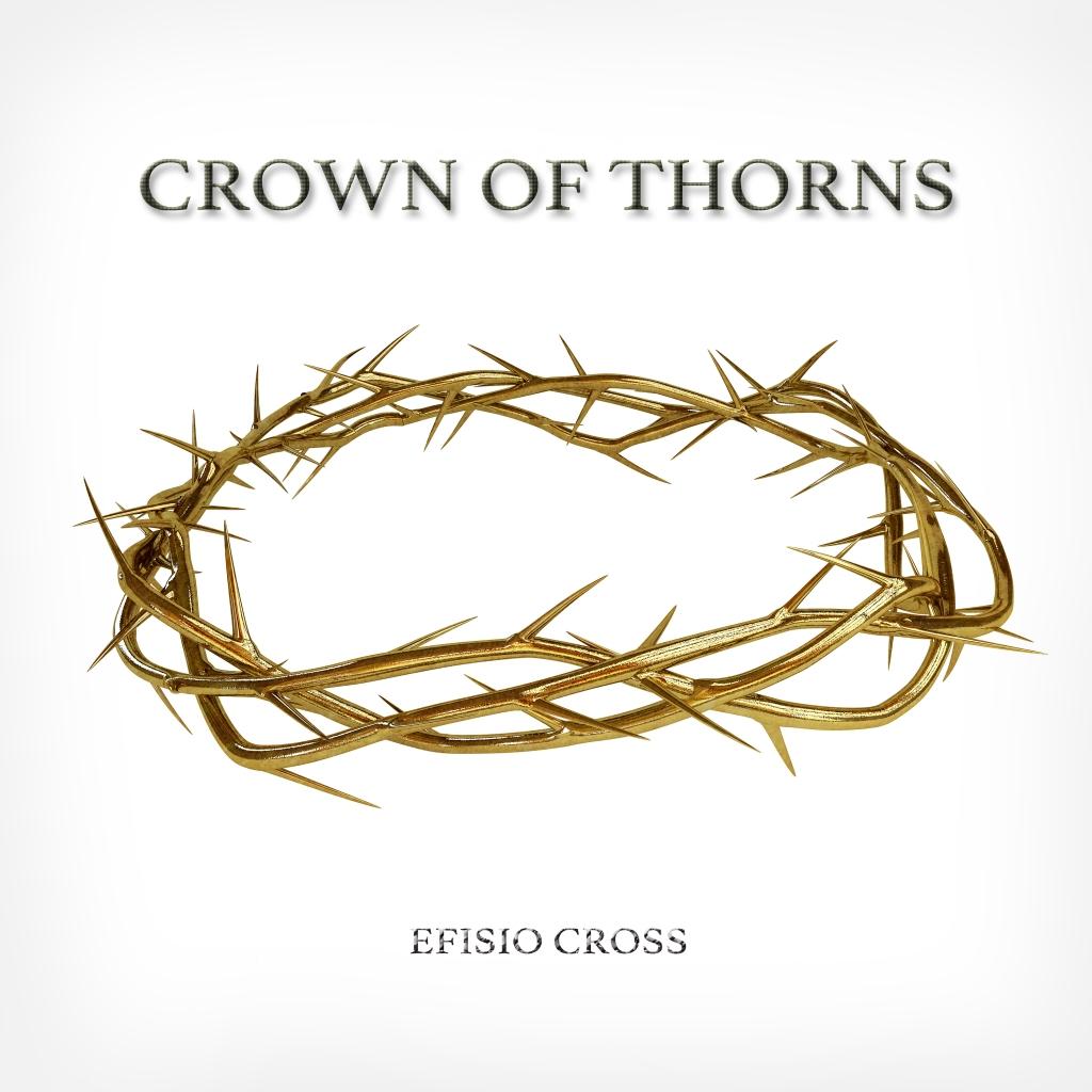 crownofthrornsok